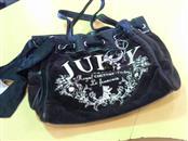 JUICY COUTURE Handbag HANDBAG
